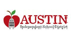 Austin School District