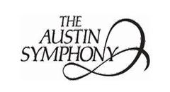 The Austin Symphony