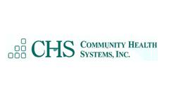 Community Health Sytems