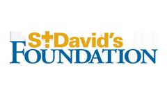 St David's Foundation