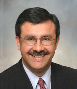 Javier N. Maldonado